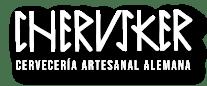 logotipo-cherusker